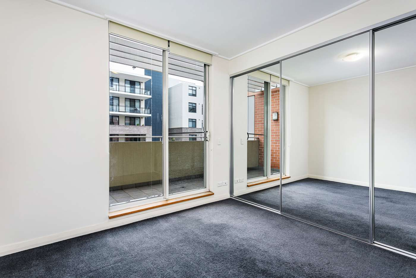 Sixth view of Homely apartment listing, 430/16 Marine Parade, Wentworth Point NSW 2127