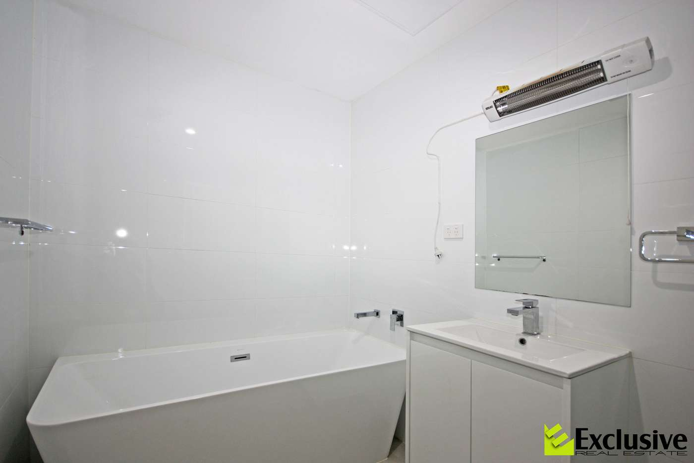 Fifth view of Homely apartment listing, 413/364 Canterbury Road, Canterbury NSW 2193