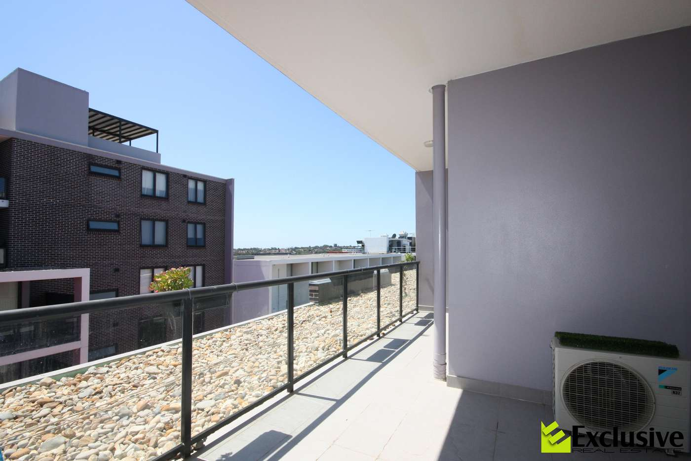 Sixth view of Homely apartment listing, 413/364 Canterbury Road, Canterbury NSW 2193