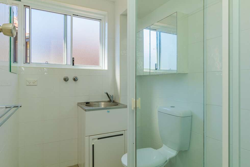 Fourth view of Homely apartment listing, 3/1a Northcote Avenue, Fairlight NSW 2094