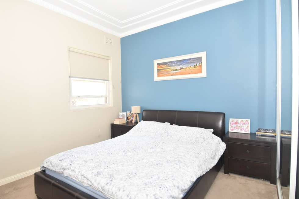 Third view of Homely unit listing, 5/1 Burke Road, Cronulla NSW 2230