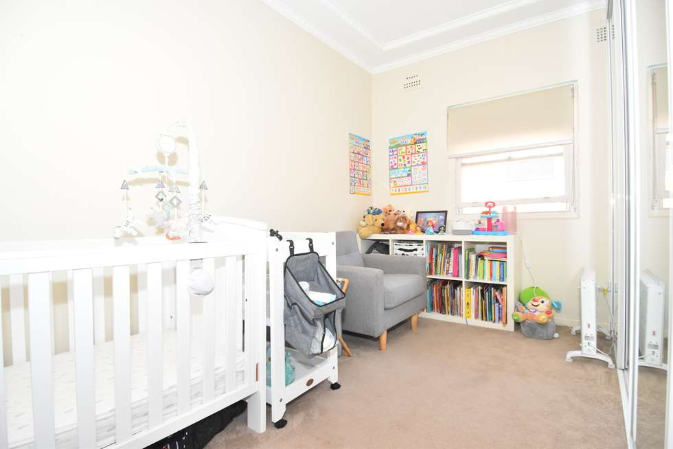 Fourth view of Homely unit listing, 5/1 Burke Road, Cronulla NSW 2230
