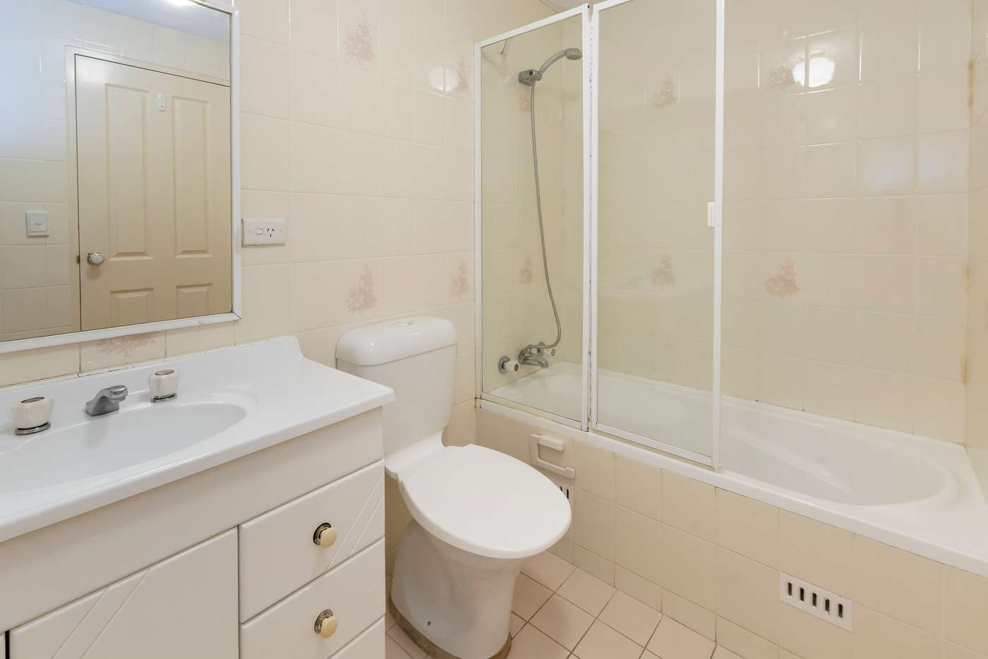 Fifth view of Homely apartment listing, 8/1-5 Linda Street, Hornsby NSW 2077
