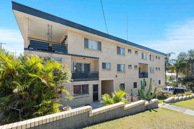 3/142 Gladstone Road, Highgate Hill QLD 4101