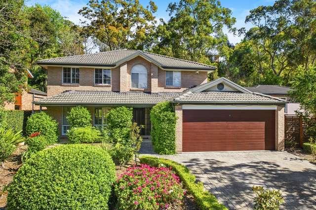 31 Yeramba Street, Turramurra NSW 2074