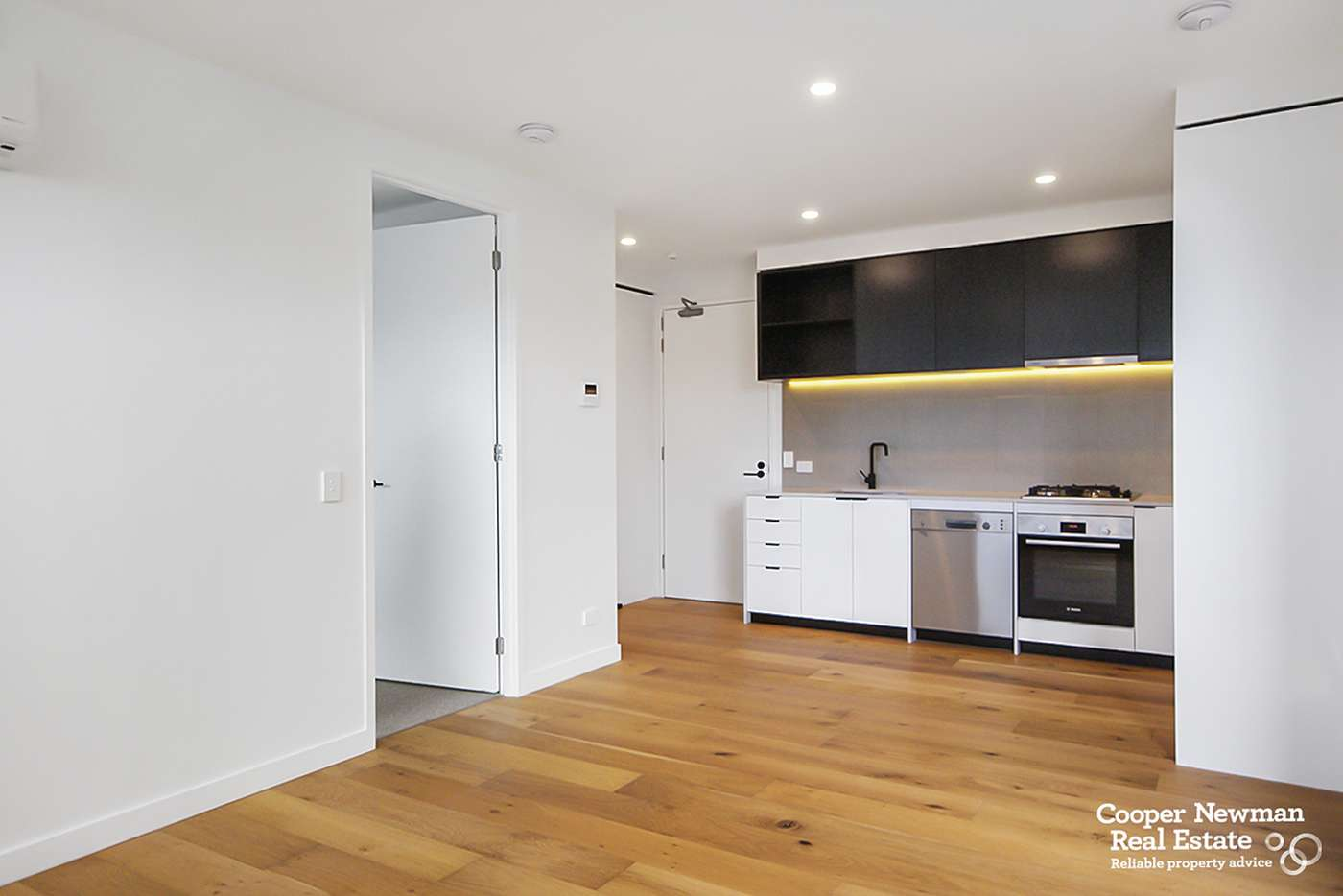 Main view of Homely apartment listing, 210/260-262 Burwood Highway, Burwood VIC 3125