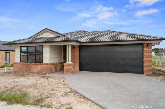103 Griffiths Street, North Wonthaggi VIC 3995