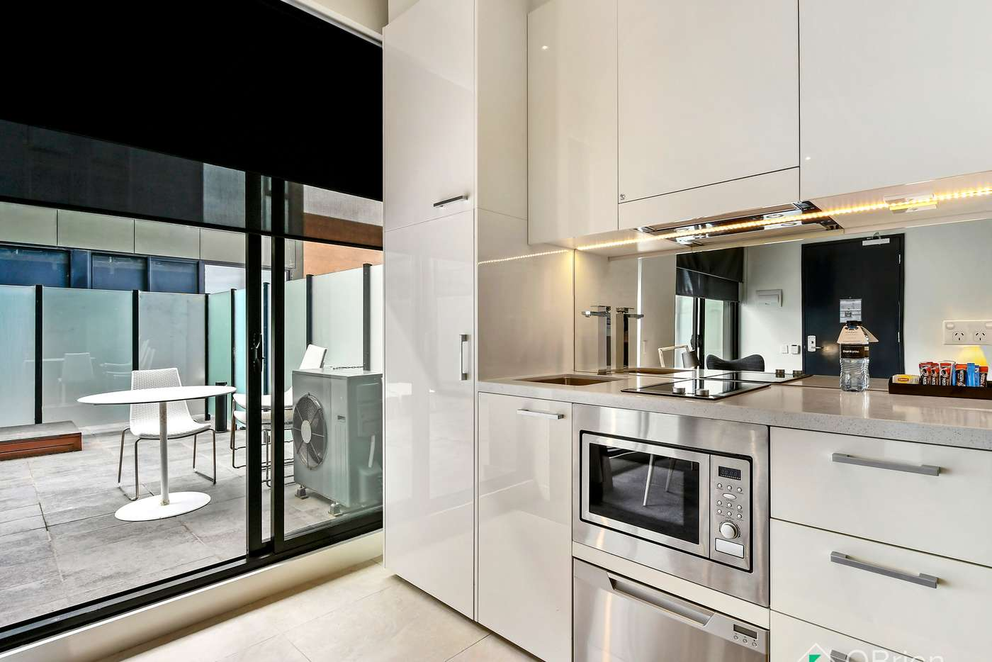 Main view of Homely apartment listing, 109/435 Nepean Highway, Frankston VIC 3199