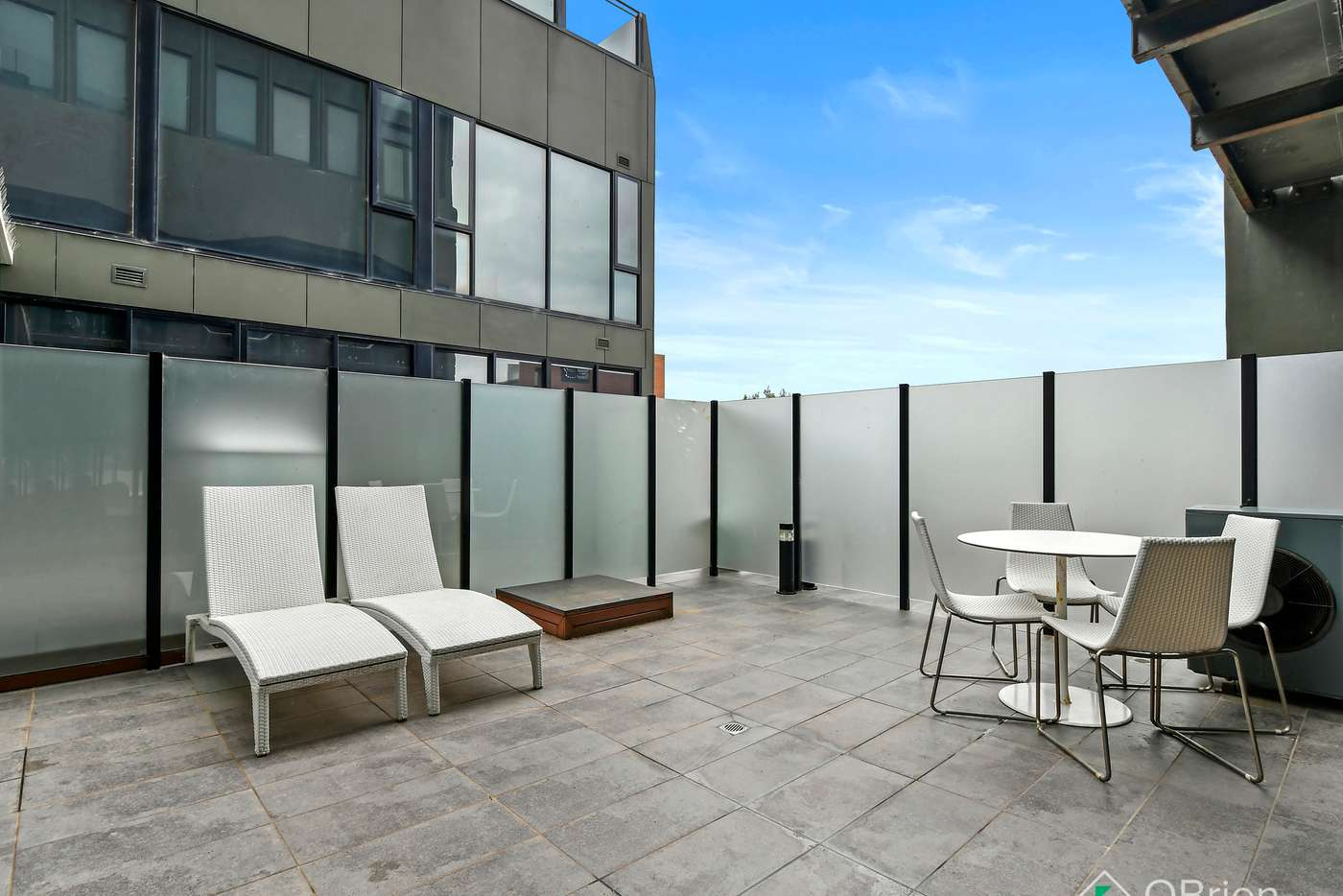 Seventh view of Homely apartment listing, 109/435 Nepean Highway, Frankston VIC 3199