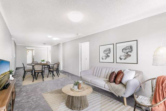 7/10 Northcote Road, Hornsby NSW 2077