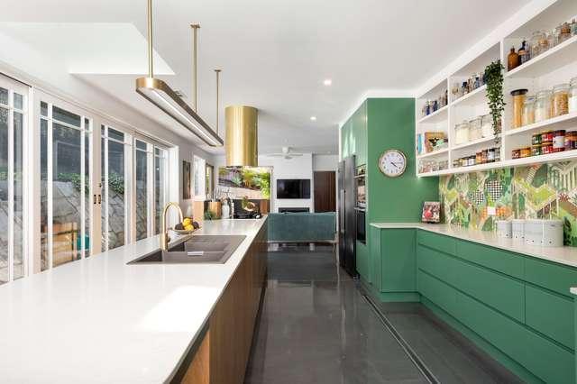 10 Park Crescent, Pymble NSW 2073