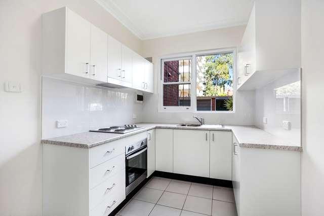 10/18 Gordon Street, Brighton-le-sands NSW 2216
