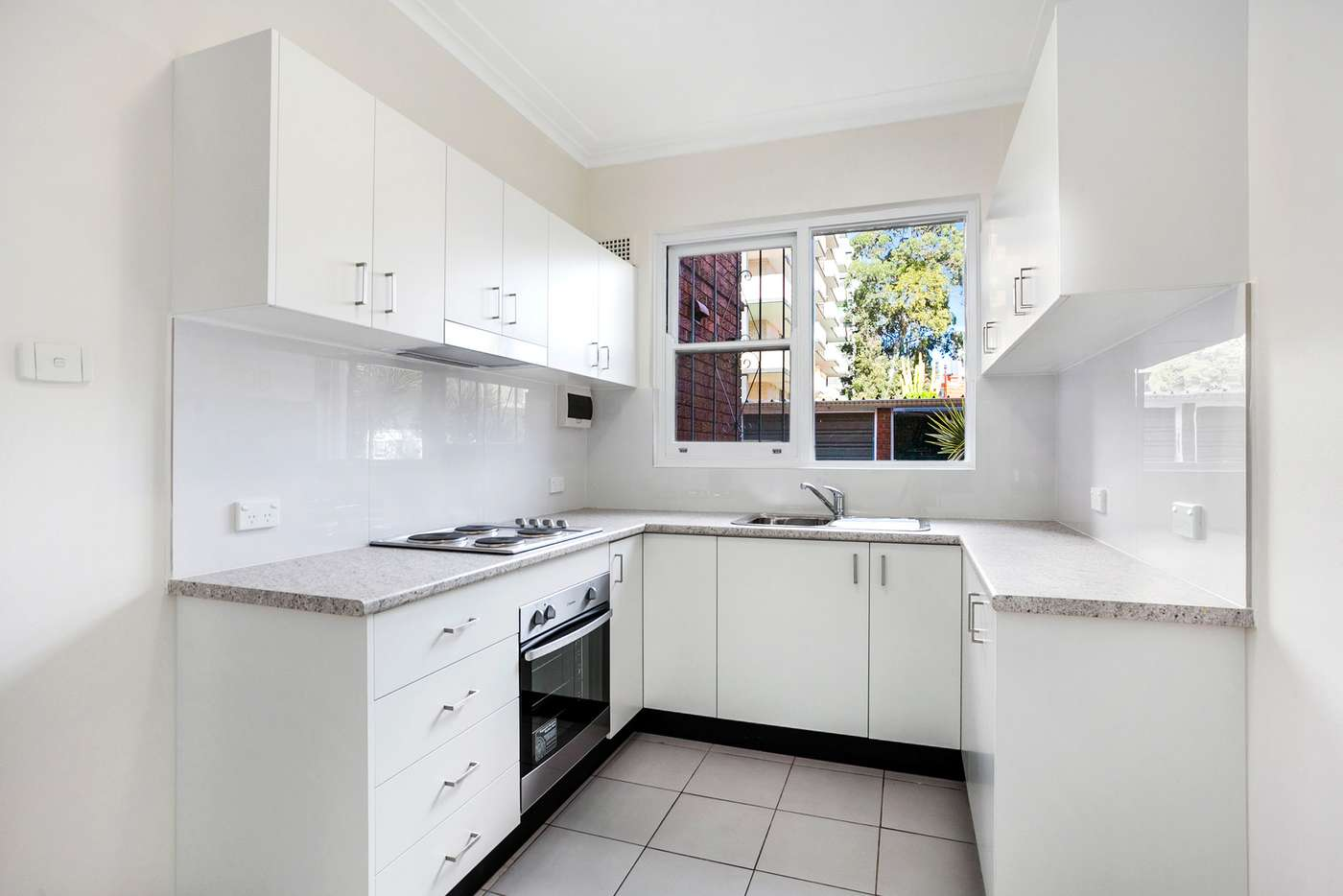 Main view of Homely apartment listing, 10/18 Gordon Street, Brighton-le-sands NSW 2216