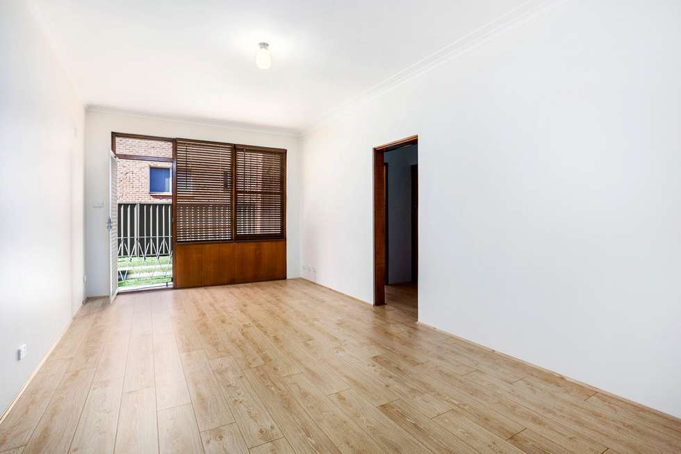 Second view of Homely apartment listing, 10/18 Gordon Street, Brighton-le-sands NSW 2216