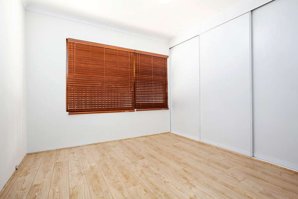 Third view of Homely apartment listing, 10/18 Gordon Street, Brighton-le-sands NSW 2216