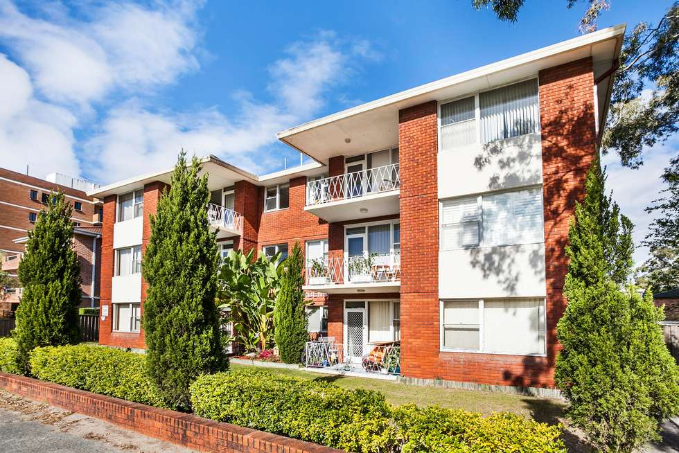 Fifth view of Homely apartment listing, 10/18 Gordon Street, Brighton-le-sands NSW 2216