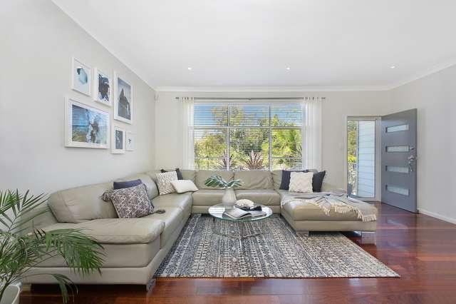 30 Stanley Avenue, Farmborough Heights NSW 2526