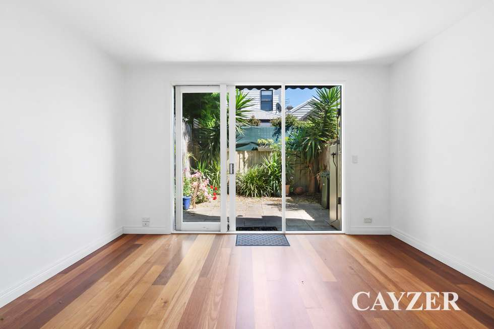 Fourth view of Homely townhouse listing, 39 Lalor Street, Port Melbourne VIC 3207