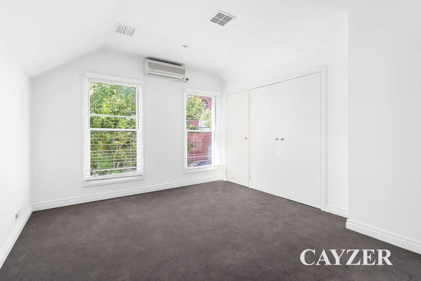 Sixth view of Homely townhouse listing, 39 Lalor Street, Port Melbourne VIC 3207