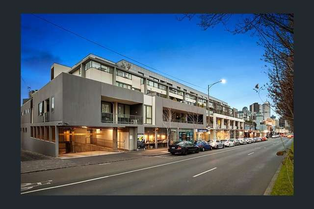 10/150 Peel Street, North Melbourne VIC 3051