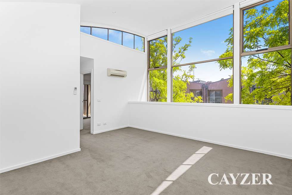 Fifth view of Homely townhouse listing, 48 Mill Avenue, Yarraville VIC 3013