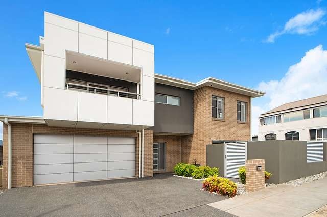 227 Gosford Road, Adamstown NSW 2289