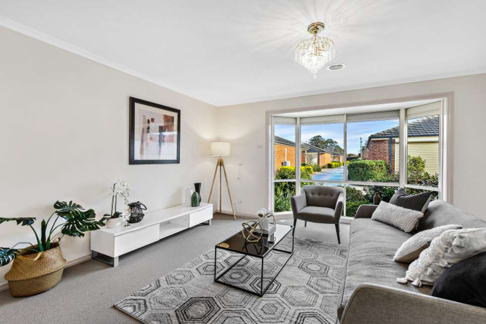 Second view of Homely unit listing, 5/11 King Street, Pakenham VIC 3810