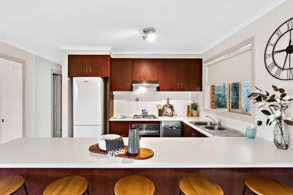 Third view of Homely unit listing, 5/11 King Street, Pakenham VIC 3810