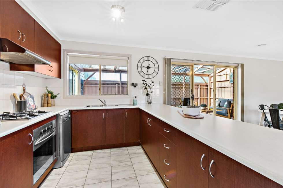 Fourth view of Homely unit listing, 5/11 King Street, Pakenham VIC 3810