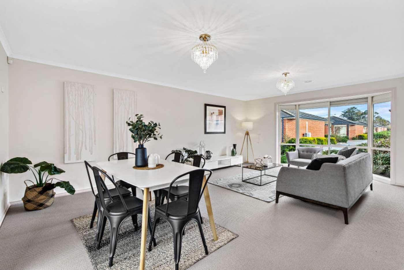 Fifth view of Homely unit listing, 5/11 King Street, Pakenham VIC 3810