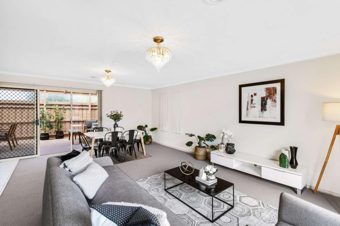 Sixth view of Homely unit listing, 5/11 King Street, Pakenham VIC 3810