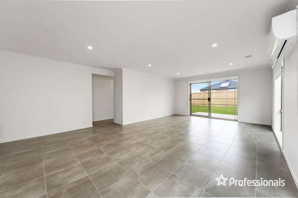 Third view of Homely house listing, 10 Plumstead Street, Wyndham Vale VIC 3024