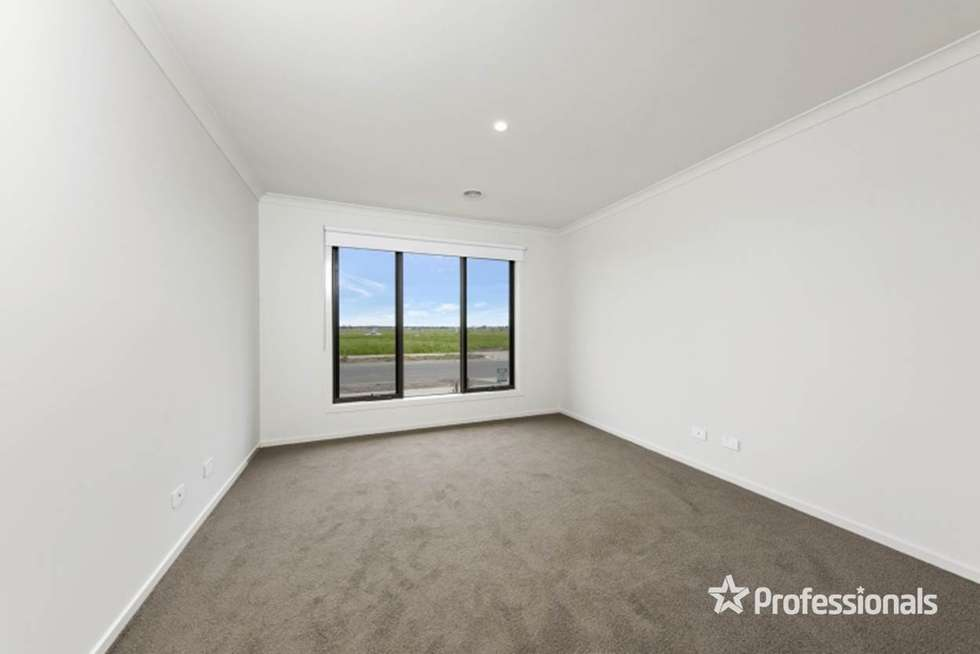 Fourth view of Homely house listing, 10 Plumstead Street, Wyndham Vale VIC 3024