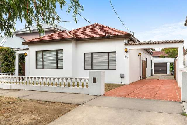 60 Garden Street, Maroubra NSW 2035