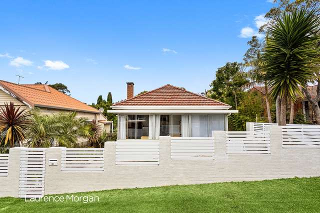 18 Lachlan Street, Thirroul NSW 2515