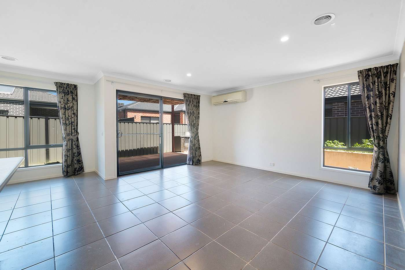 Sixth view of Homely house listing, 16 Flueve Rise, Clyde North VIC 3978