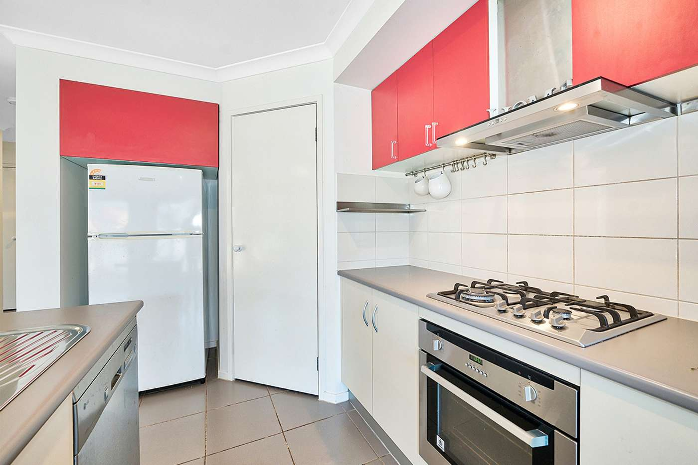 Seventh view of Homely house listing, 16 Flueve Rise, Clyde North VIC 3978