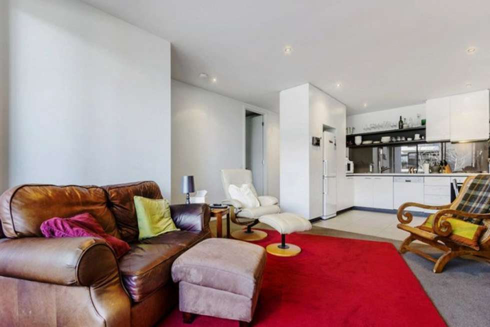 Fourth view of Homely apartment listing, 31/18 Warleigh Grove, Brighton VIC 3186