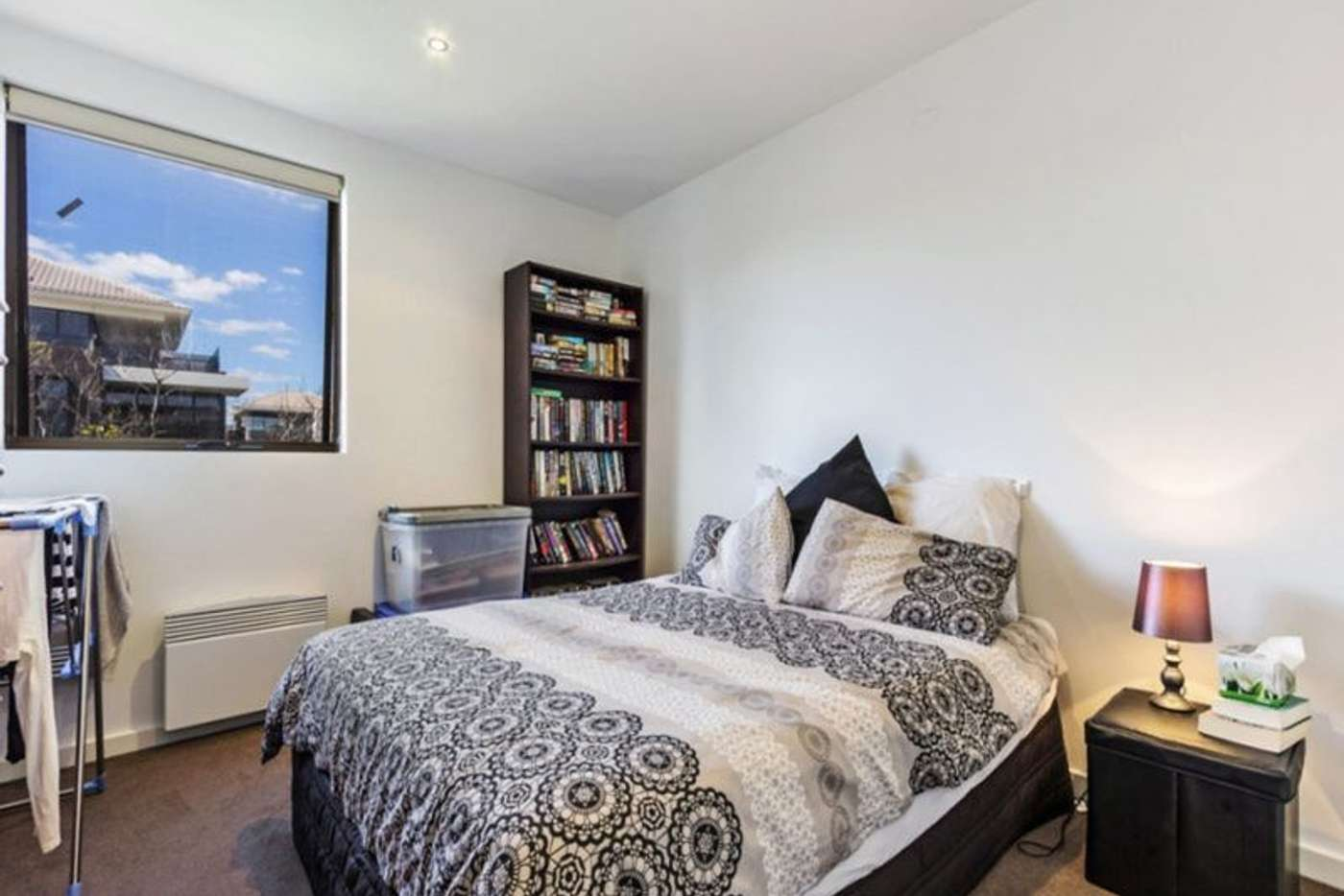 Sixth view of Homely apartment listing, 31/18 Warleigh Grove, Brighton VIC 3186