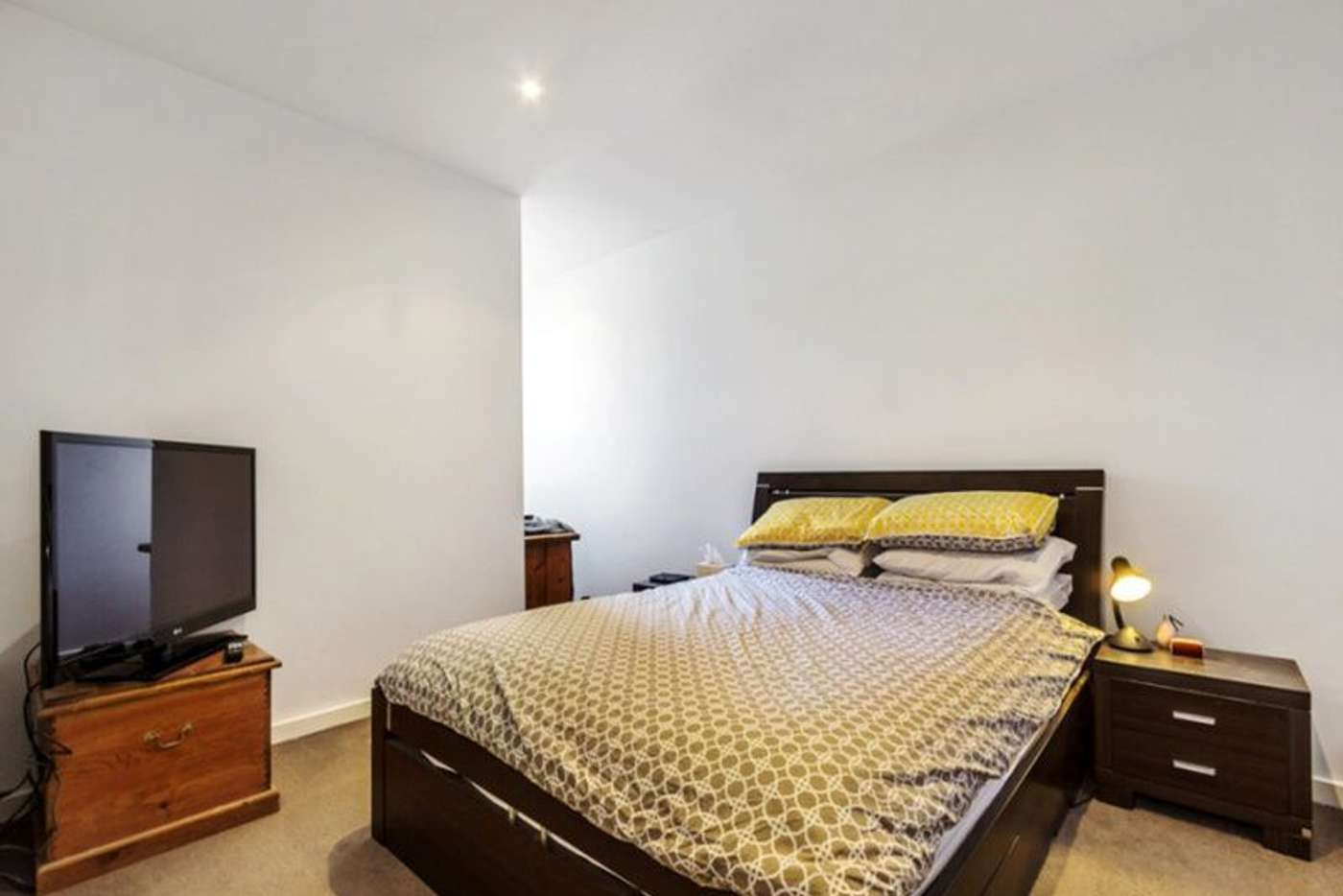 Seventh view of Homely apartment listing, 31/18 Warleigh Grove, Brighton VIC 3186