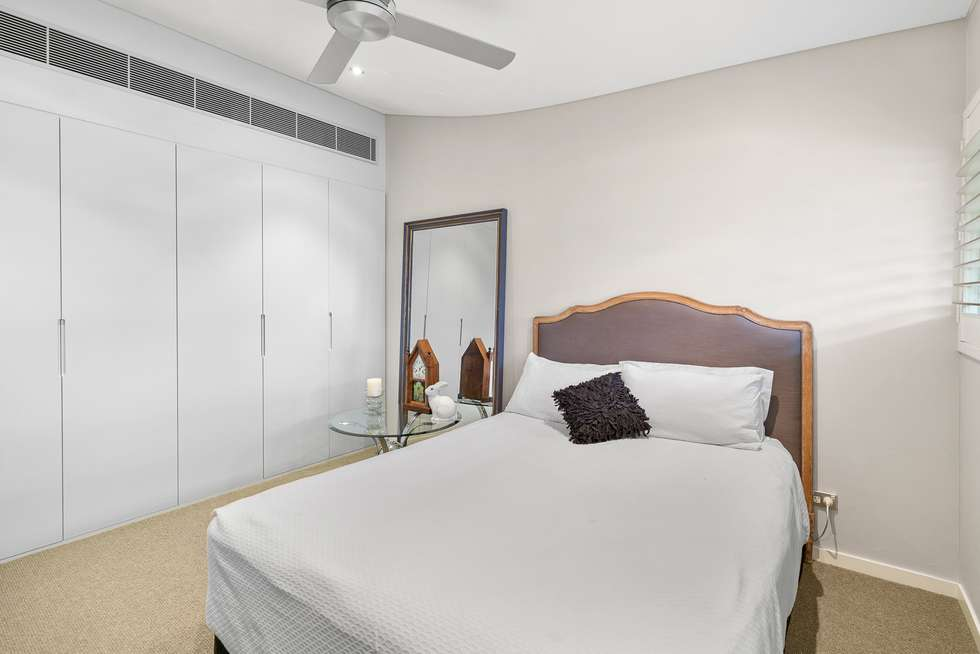 Fifth view of Homely apartment listing, 184 Forbes Street, Darlinghurst NSW 2010