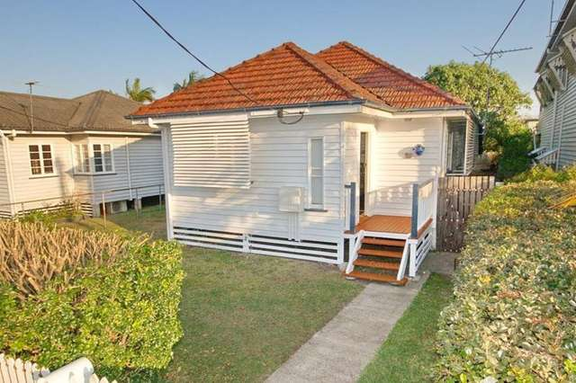 14 Pansy Street, Wynnum QLD 4178