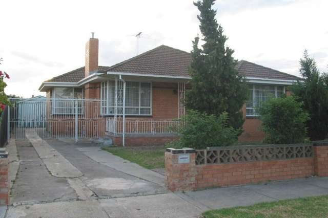 5 Frank Street, Sunshine VIC 3020