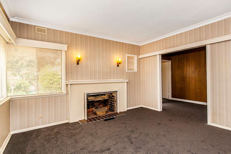 Second view of Homely house listing, 23 Quarry Road, Mitcham VIC 3132