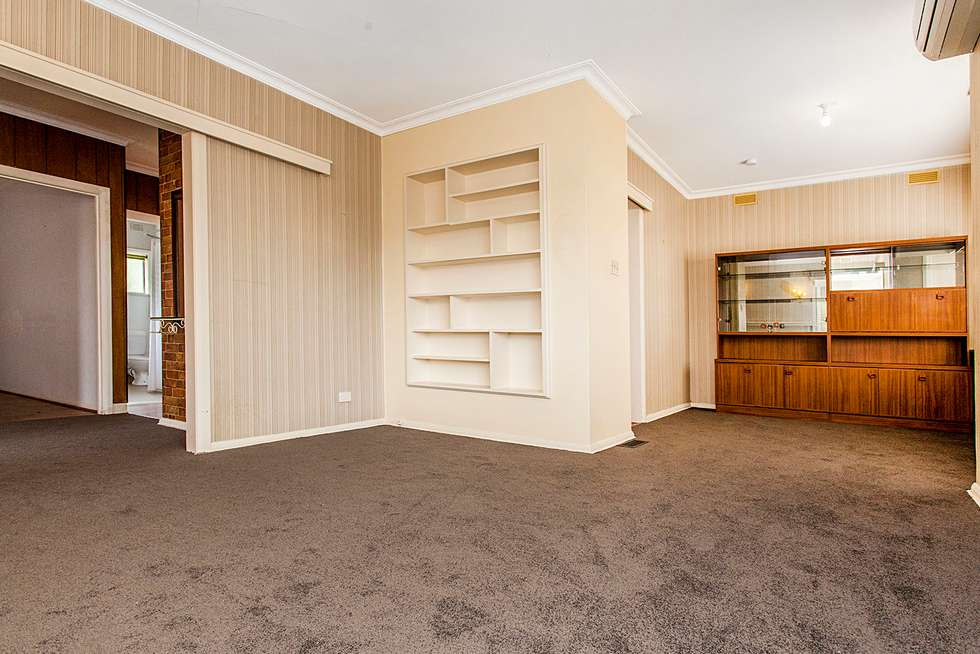 Third view of Homely house listing, 23 Quarry Road, Mitcham VIC 3132