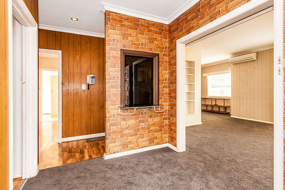Fourth view of Homely house listing, 23 Quarry Road, Mitcham VIC 3132