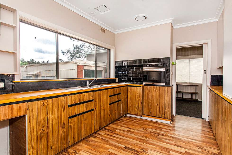 Fifth view of Homely house listing, 23 Quarry Road, Mitcham VIC 3132