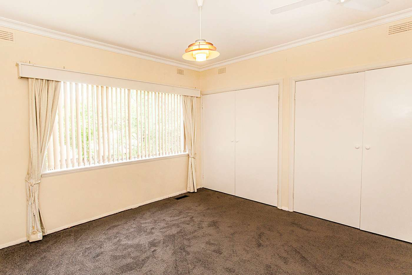 Sixth view of Homely house listing, 23 Quarry Road, Mitcham VIC 3132