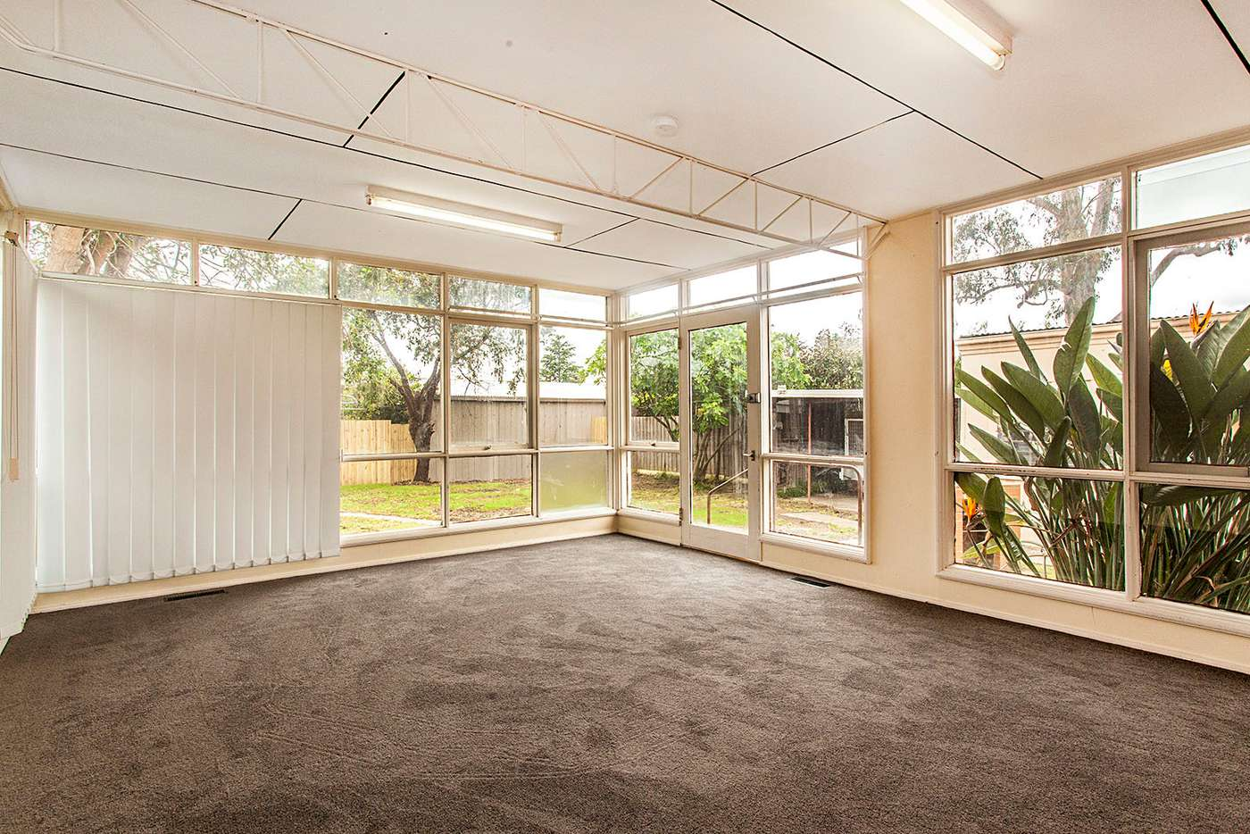 Seventh view of Homely house listing, 23 Quarry Road, Mitcham VIC 3132