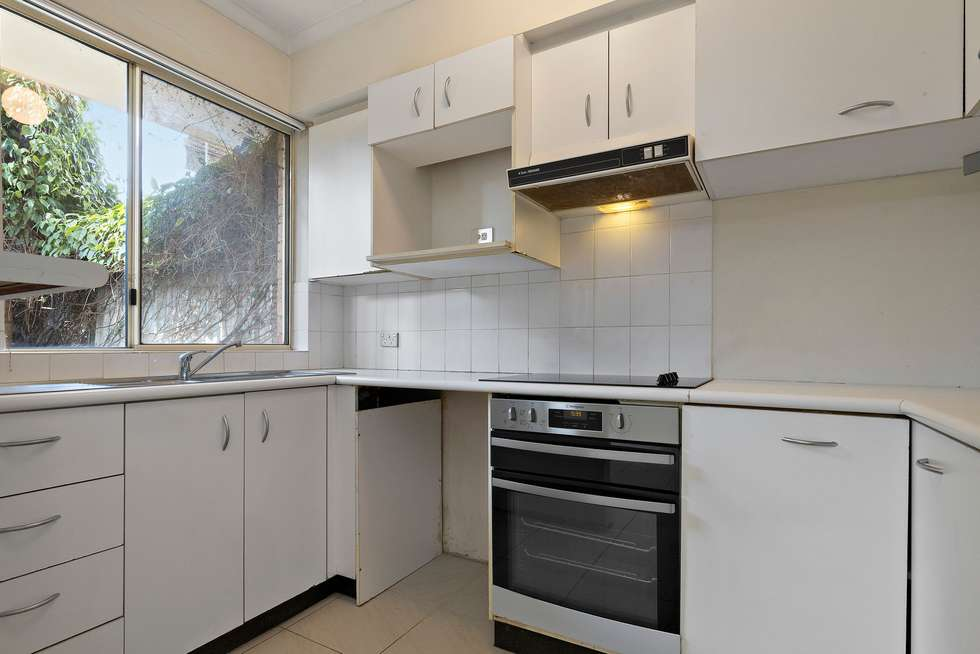 Second view of Homely townhouse listing, 1/5 Tenby Street, Blacktown NSW 2148